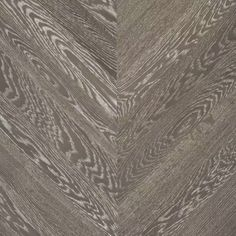 Buy Ardesia – Chevron Select Grade Oak FSC® Hardwood Flooring from Havwoods USA at an affordable price. Wood Flooring Uk, Engineered Timber Flooring, Hardwood Floors, Commercial Flooring, Cladding, How To Do Nails, Wedding Cards, Chevron, Engineering