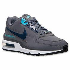 Adult Geschenke Nike Air Max 1 Ultra Moire Herren US 9 Blau