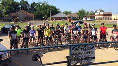 Bixby Bicycles Outdoor Riders