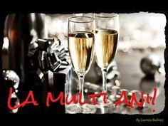 Directia 5 - La Multi Ani - YouTube Cuban Sandwich, Orice, Happy Birthday, Youtube, Floral Bouquets, Wine, Birthday, Happy Brithday, Urari La Multi Ani