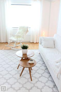 Decor, Carpet, Interior, Contemporary, Home Decor, Rugs, Inspiration, Contemporary Rug