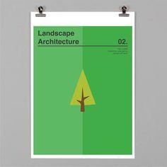 $16 Graphic Design, Minimalist Graphic, Graphic Poster, Design Poster, Graphic Print, Minimalist Print, Poster Print, Graphic Design
