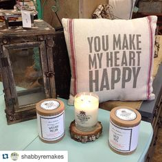 @shabbyremakes   Come by and pick up one of your favorite Southern Firefly Candles for your perfect Valentines weekend ! We are restocked and have some amazing new scents ! #southernfireflycandles #valentineday #valentines #candles #candlelove