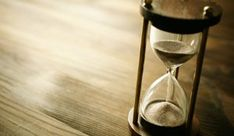 Find Hourglass stock images in HD and millions of other royalty-free stock photos, illustrations and vectors in the Shutterstock collection. Clock Wallpaper, Hd Wallpaper, Sand Glass, This Too Shall Pass, Wallpaper Free Download, Retirement Planning, Red Apple, Improve Yourself, Photo Editing