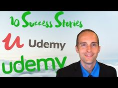 Discovery 10 Udemy instructors that have powerful success stories we can learn from in building our online teaching businesses as a part of my complete Udemy. Facebook Marketing, Digital Marketing, Starting A Podcast, Learn A New Skill, Selling Online, Online Courses, Discovery, Coupons, Coupon