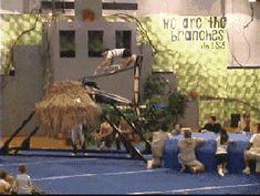 epic-fail-gifs-gymnastics-stunt-fail