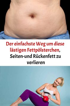 Beste kosmetische Behandlungen zur Gewichtsreduktion