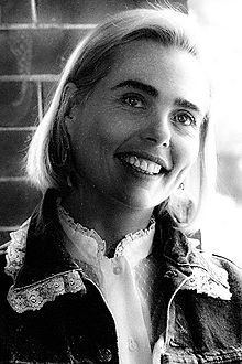 Margaux Hemingway ~ Granddaughter of Author Ernest Hemingway ~ Commits Suicide at age 42 ~ 6 total Hemingway's commit suicide ~ Hereditary ?
