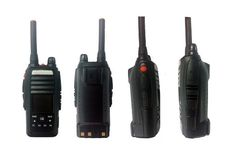 Compared to VHF and DMR ,the distance is less than 10 kilometer, the sim card cellular radios or wifi can communicate over the word,you can talk any where at any time.It can support one to one private call,one to many group calls,check radios GPS tracking,remotely stun radios,monitor groups conversation or radios conversation,record all radios conversation.  when yor are form taxi dispatching,logistic distribution,highway rescue,warehousing,railway,highway,traffic police,etc.All can be used
