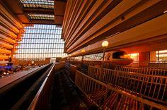 Disney's Contemporary Resort - Short walk to the Magic Kingdom