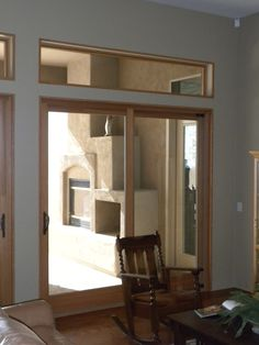 sliding-patio-door-installation-with-transom-windows-and-doors-az-fiberglass