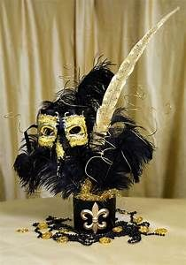 Outstanding 71 Best Masquerade Centerpieces Images In 2019 Masquerade Download Free Architecture Designs Scobabritishbridgeorg