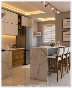 Ideas for garden furniture design kitchens Kitchen Room Design, Kitchen Cabinet Design, Modern Kitchen Design, Home Decor Kitchen, Interior Design Kitchen, Kitchen Cabinets, Kitchen Furniture, Country Furniture, Küchen Design