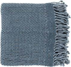 TBE-5002 - Surya | Rugs, Pillows, Wall Decor, Lighting, Accent Furniture, Throws, Bedding