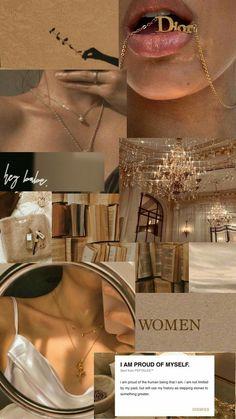 Beige Women Aesthetic in 2021 | Aesthetic iphone wallpaper, Iphone wallpaper girly, Aesthetic desktop wallpaper