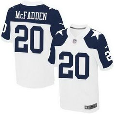 Nike NFL Youth Jerseys - 1000+ ideas about Darren Mcfadden on Pinterest | Oakland Raiders ...