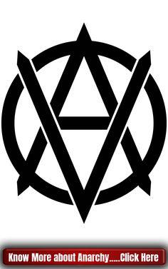 anarchy symbol tattoo, anarchy symbol art, anarchy symbol wallpaper, anarchy symbol graffiti,  anarchy symbol design, anarchy symbol punk, anarchy symbol skulls, anarchy symbol red anarchy symbol black, anarchy symbol logos, anarchy symbol graphics, anarchy symbol revolutions anarchy symbol words, anarchy symbol products, anarchy symbol t shirts