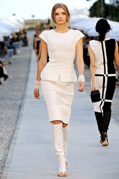 New York Fashion Search - Chanel, Jewelry -- New York Magazine