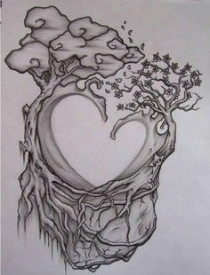 Not sure if tattoo idea but love the design
