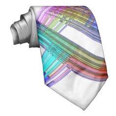 Shop Abstract Art Tie created by Ronspassionfordesign. Custom Ties, Abstract Art, Mens Fashion, Design, Man Fashion, Moda Masculina, Fashion For Men, Men's Fashion, Men Fashion