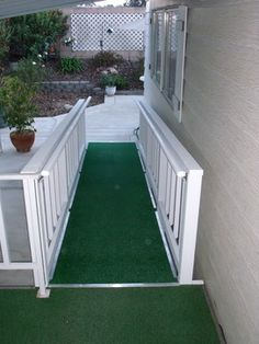 3983b5a5d9286dd7fc1215ad8aca2ada--mobile-home-porch-mobile-homes Beautiful Porch On Mobile Home Ramp on porch for manufactured homes plans, bonus room on mobile home, sun room on mobile home, foundation on mobile home, basement on mobile home, hot tub on mobile home, tree on mobile home, patio on mobile home, building on mobile home, decks on mobile home,