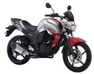 Bikes in Nepal, All popular Bikes Prices in Nepal List,Bajaj Pulsar, Hero Honda | ktm2day.com - Part 4