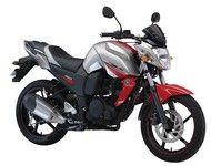 Bikes in Nepal, All popular Bikes Prices in Nepal List,Bajaj Pulsar, Hero Honda | ktm2day.com - Part 4