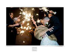 Krista Patton Photography | New Pace Wedding Films | Philadelphia Wedding | Society Hill Sheraton Hotel