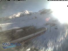 Foto Bollettino Neve Sestriere: http://www.bollettinoneve.net/bollettino-neve-sestriere.html Bollettino neve Piemonte #neve #montagna #snowboard #snow #mountain #sciare #inverno #ski #skislope #skier #skiing #winter #alpi #alps #appennini alps | italy | ski chalet | snowboarding | heritage site | Snow Style | Snow photography | Snow Falls | mountain photography | snowy mountains | mountain photography | Mountains and snow | snow mountain | mountaineering | trekking | Ski Resorts | Mountain…