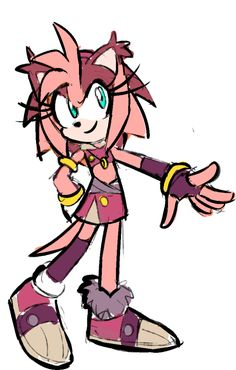 :D Stick / Amy and Sonic /Sticks fusions… just for fun. XD EDIT: and Sticks and Tails fusion : Sonic The Hedgehog, Silver The Hedgehog, Character Base, Character Concept, Learn To Draw Anime, Sonic & Knuckles, Sonamy Comic, Sonic And Amy, Sonic Fan Characters