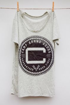 Image of THE OLDS TEE WMNS