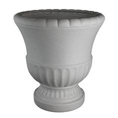 Take a Look:  Union Products 53300 Grecian Urn