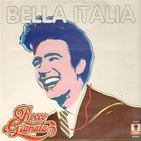 "Learn Italian with music: ""Marina"" by Rocco Granata http://www.easylearnitalian.com/2013/09/learn-italian-with-music-marina-by.html #LearnItalian"
