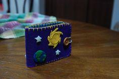 cosmo wallet