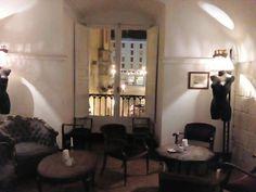 Caffè Cittadino, Lecce