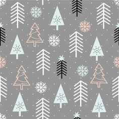 Olivia Paper Co. Holiday Wrapping Paper Sheets tree gift wrap Christmas gift wrap Gift Wrap The post Olivia Paper Co. Holiday Wrapping Paper Sheets tree gift wrap Christmas gift wrap Gift Wrap appeared first on Paper Diy. Holiday Iphone Wallpaper, Cute Christmas Wallpaper, Apple Watch Wallpaper, Holiday Wallpaper, Iphone Background Wallpaper, Aesthetic Iphone Wallpaper, Christmas Phone Backgrounds, Christmas Lockscreen, Winter Backgrounds