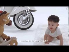 THE SOFTTEST - UNILEVER - YouTube
