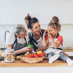 Dimagrire: scopri la dieta adatta a ogni età, dai 20 ai 40 anni fino alla menopausa