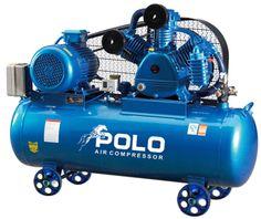 Máy nén khí trên thị trường hiện nay được chia ra làm 3 loại chính đó là máy nén khí piston  , máy nén khí trục vít, mnk ly tâm,..  1. Cấu ...