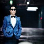 El nuevo vídeo de Psy es furor en la web