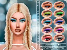 Sims 4 Game Mods, Sims Mods, Sims 4 Mods Clothes, Sims 4 Clothing, Sims 4 Cas, Sims Cc, Sims 4 Family, Sims 4 Cc Folder, The Sims 4 Skin