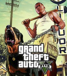 GTA V Download Free Pc Game Full Version