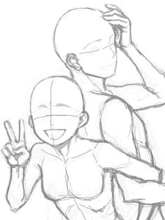 QUICK! SOMEONE DRAW THIS AS DAN AND PHIL!<<< got it!