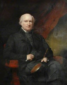 Regency Personalities Series-Edward Maltby 6 April 1770 - 3 July 1859 (Are you a RAPper or a RAPscallion? http://www.regencyassemblypress.com)