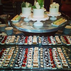 10 best pastry chefs images chefs pastry chef cake making rh pinterest com