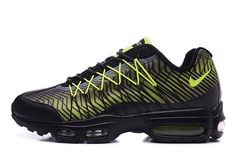 bcbd52dc5bf 33 best Cheap Nike Air Max 95 Running Shoes images on Pinterest ...