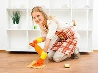 No one does house cleaning provides like IdealStore Cleaning Sydney, so when it involves taking care of your home never opt for anything apartfrom the most effective.