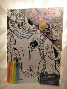 54 Best velvet coloring images | Velvet, Poster colour ...