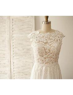 Bride Dresses Y 20 Mejores Imágenes Wedding Boda Dress De Engagement YO6CqYw