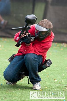 619 Best Paintball Images On Pinterest In 2019 Firearms Guns And